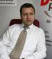 Alin Nita, General Manager - FivePlus Solutions