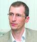 Claudiu Borsan