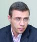 Viorel Delinschi