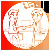 Icon-parteneriate