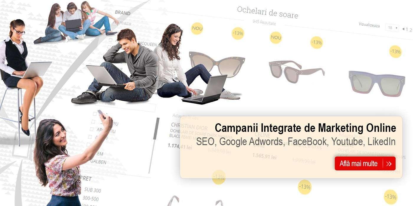 banner-Marketing-Online