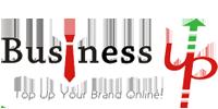 referinta-google-adwords-businessup