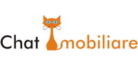 referinta-google-adwords-chatimobiliare