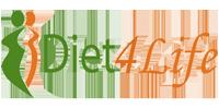 referinta-google-adwords-diet4life