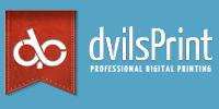 referinta-google-adwords-dvilsprint