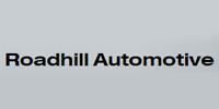 referinta-google-adwords-ford-roadhill