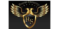 referinta-google-adwords-help-security