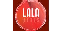 referinta-google-adwords-lalabrands