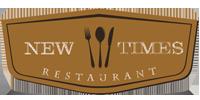 referinta-google-adwords-newtimesrestaurant