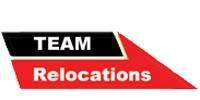 referinta-google-adwords-teamrelocations