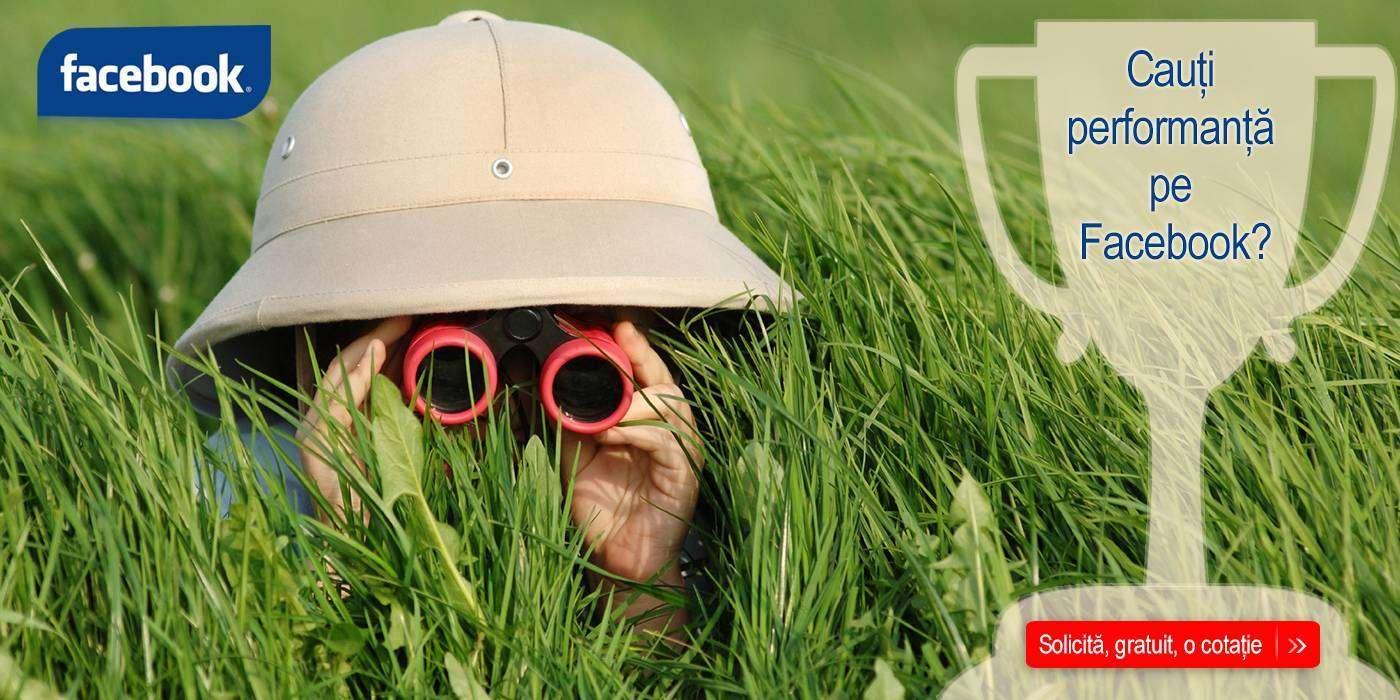 banner-marketing-online-facebook-ads2