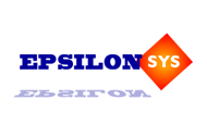 epsilon sys colaborare logo