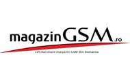 magazingsm.ro colaborare logo