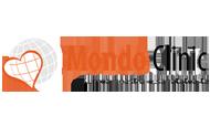 mondo clinic logo