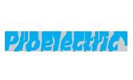 colaborare proelectric logo