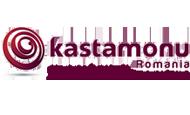colaborare kastamonu logo