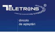 teletrans client logo