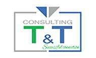 colaborare t&t consulting logo