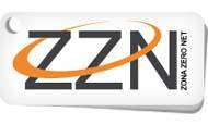 colaborare zona zero net logo