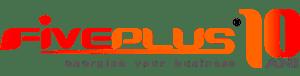 FivePlus Solutions