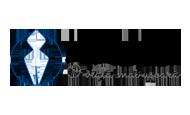 colaborare bari clinic logo