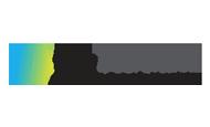 todylaboratories logo