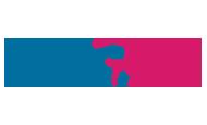 aliat print logo