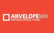 colaborare anvelopemax logo