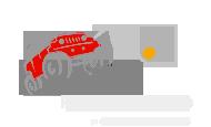 colaborare daitoart logo