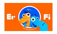 erfi logo