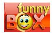 colaborare funny box logo