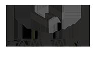gamemine logo