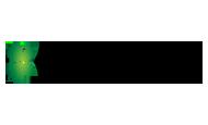 garantibank logo