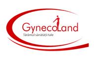 colaborare gynecoland logo