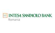 intesa sanpaolo bank logo