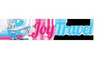 joytravel logo