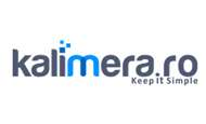 colaborare kalimera logo