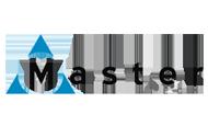 colaborare master tech logo