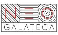 neogalateca shop logo