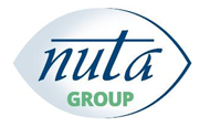 nuta group logo