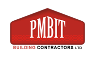 pmbit logo