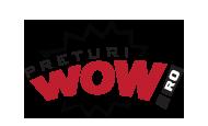colaborare preturi wow logo