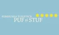 client puf si stuf logo