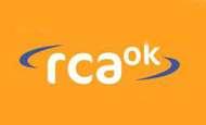 rcaok logo