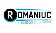 romaniuc logo