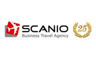 scanio logo