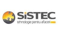 colaborare sistec logo