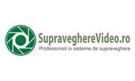 supravegherevideo.ro logo