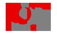 uniocont logo