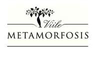 viile metamorfosis logo